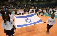 """كاتبة تصف نشيد """"إسرائيل"""" بالإمارات بيوم ساحر وتاريخي"""