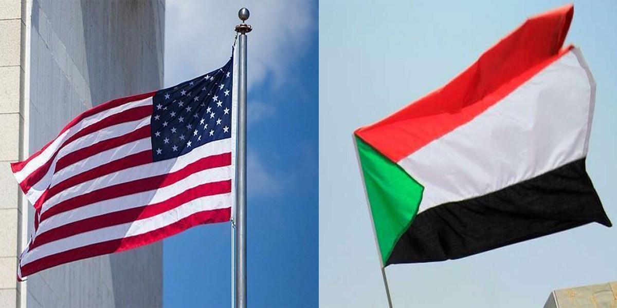أميركا تحدد شروطاً لشطب السودان من قائمة الإرهاب