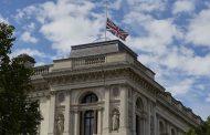 بريطانيا تأمل أن ترأف الإمارات بالأكاديمي المسجون