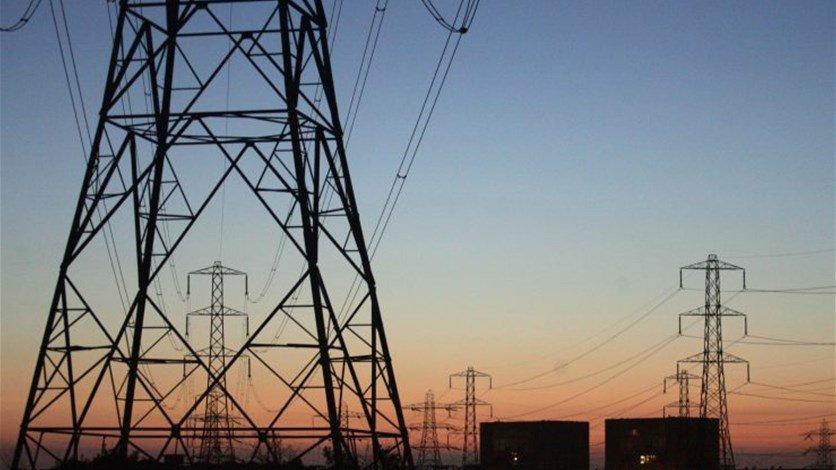 استثناء أميركي للعراق لشراء كهرباء إيران