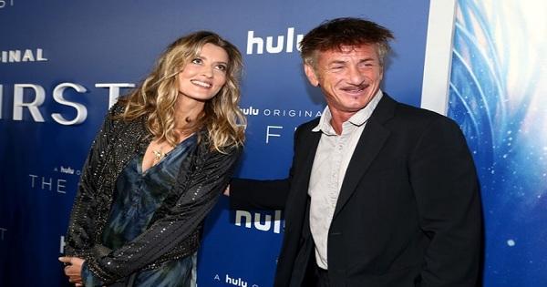 ممثل أميركي شهير يبحث قضية خاشقجي بتركيا لعمل فيلم عنه