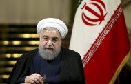 اميركا طلبت 11 مرة التفاوض مع ايران