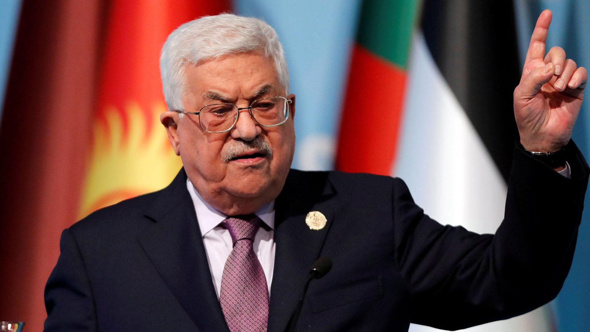عباس يزور القاهرة ويبحث مع السيسي مستجدات القضية الفلسطينية