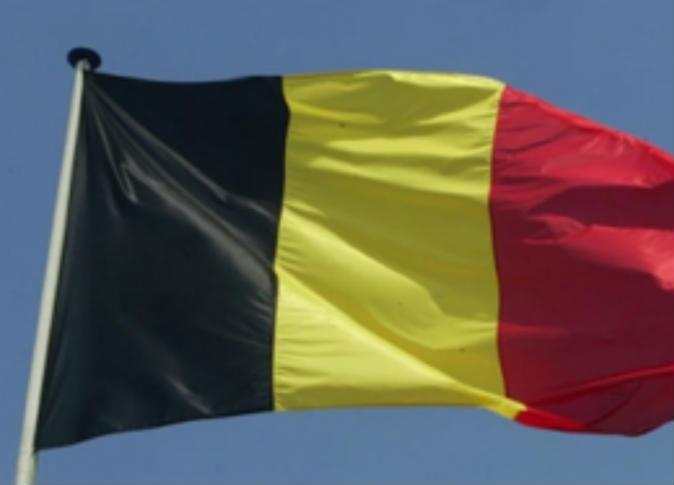 توجيه التهمة إلى مشتبه فيه جديد موقوف في بلجيكا على خلفية اعتداءات باريس عام 2015