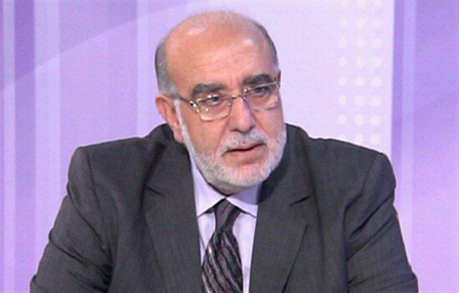 حمدان تعليقا على مقابلة السيد نصرالله: الجليل مربط خيل المقاومين