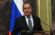 موسكو تتهم واشنطن بمحاولة تقسيم سوريا