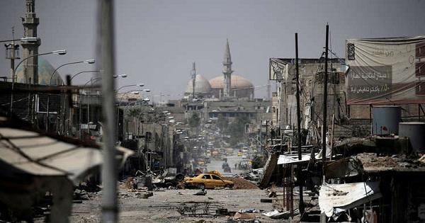 البنك الدولي يكشف تكلفة الحروب في الدول العربية منذ 2010
