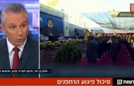 كيف نظرت الاوساط الصهيونية الى تهديدات السيد نصر الله؟