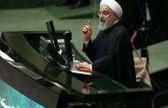 """مبادرة """"هرمز للسلام"""" الإيرانية، تحتاج جرأة قرار خليجية"""
