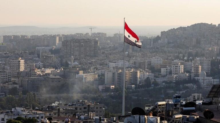 روسيا ترصد 24 خرقا لنظام وقف العمليات في سوريا خلال الـ 24 ساعة الأخيرة وتركيا 20 خرقاً