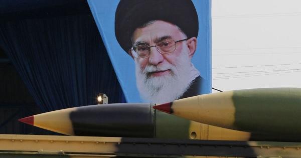 مسؤول إيراني: أميركا مهزومة على مختلف الصعد