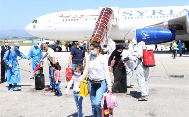 سوريا... دفعة أولى من «بدل التعطّل» تشمل 20 ألف عامل