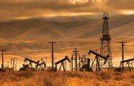 أسعار النفط ترتفع لاعلى مستوى في 3 اشهر