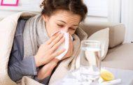 ما الذي يتوقعه العلماء عن موسم الإنفلونزا وسط جائحة كورونا؟