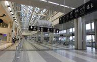 بالتفاصيل... الأرقام تكشف تأثير كورونا على حركة المطار